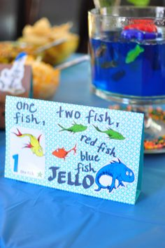dr suess baby shower ideas law and a coworker