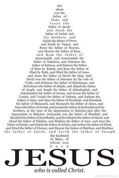 Family Tree by diane.metz.33