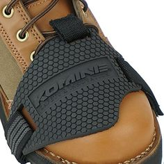 Suofule® Shoe Boot C...