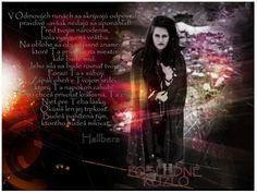 Witch Hallbera