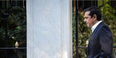 Έντονη κινητικότητα καταγράφεται στον κομματικό μηχανισμό του ΣΥΡΙΖΑ ενισχύοντας τα σενάρια για πρόωρες εκλογές.   Η αναγγελία για τ...
