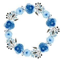 Imagens floral em png para baixar