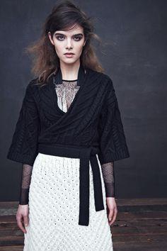 Knit Picks | NUVO Magazine