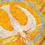 Homélies – Messe de guérison
