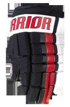 65 Best Hockey Gloves images in 2013   Hockey gloves, Hockey