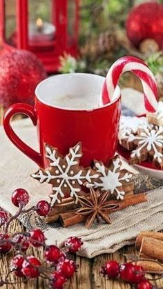 Merry Christmas Apple iPhone hd wallpapers available for Merry Christmas, Christmas Coffee, Christmas Mood, Christmas Cookies, Christmas Scenes, Gingerbread Cookies, Christmas Gingerbread, Christmas Snowflakes, Christmas Quotes