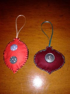 poncetastically homemade Christmas gifts and decorations