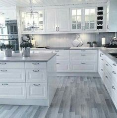 BUY ALL YOUR CABINETS HERE...MARGOS PORTAL...
