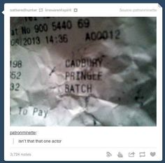 32 Of The Greatest Things That Happened On Tumblr In 2014