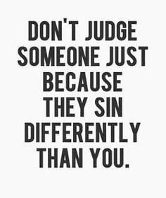 Sin differently.jpg (250×297)