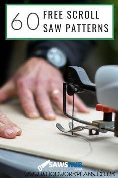 Easy Woodworking Plans Advise: Quick Methods For DIY Woodworking Around The Usa - Clemson Marina Scroll Saw Patterns Free, Wood Patterns, Free Pattern, Scroll Pattern, Cross Patterns, Embroidery Patterns, Hand Embroidery, Fine Woodworking, Woodworking Projects