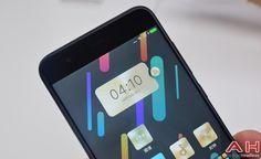 """Bài viết liên quan  Xiaomi Mi 6 chính thức được giới thiệu: Thiết kế đẹp, hiệu năng ấn tượng, camera kép góc rộng Xiaomi Redmi 4X đã """"lên kệ"""" tại Việt Nam, giá 4 triệu đồng Trên tay Xiaomi Mi 6: Sắc nét, tinh xảo đến..."""