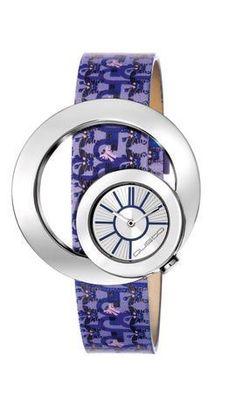 Damen Uhren CUSTO ON TIME CUSTO ON TIME YOU´RE SO CUSTO CU014603 - http://uhr.haus/custo-on-time/damen-uhren-custo-on-time-custo-on-time-you-re-so