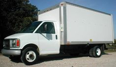 Local movers in Houston Texas provides full service moving in jersey village and count as best movers in sugar land, call us for Residential Commercial Movers 832-889-9201 www.minutemoversoftexas.com Loading & Unloading Services in Houston, Texas Commercial Movers in Houston, Texas Appliances Moving Services in Houston, Texas