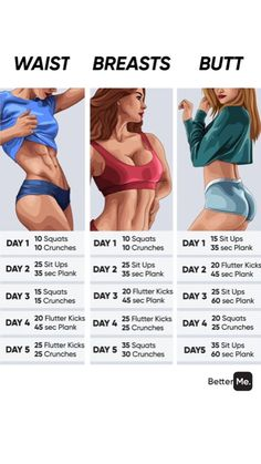 Custom Workout And Meal Plan For Effective Weight Loss! – Body Slimmer – Ideas o… Custom Workout And Meal Plan For Effective Weight Loss! – Body Slimmer – Ideas o…,Fitness Custom Workout And Meal. Fitness Workouts, Summer Body Workouts, Workout Routines, Workouts For Teens, Butt Workouts, Bikini Body Workout Plan, Easy At Home Workouts, Chest Workouts, Good Workouts