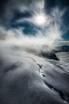 Swirl by CoolbieRe, via Flickr
