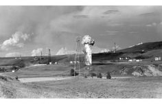 Part 1: Calgary goes 'oil crazy' after Dingman discovery