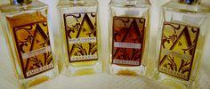 Fragranze e profumi AMARANTE per la cura del corpo e della casa nello STORE del Chiostro http://chiostrodelbramante.it/info/store/