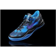 cheap kobe 8 on Pinterest | Nike Zoom, Basketball Shoes and Nike