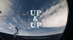 """Coldplay: nuevo video oficial para """"Up&Up"""", ¡la banda se va de viaje alrededor del mundo! /Por #HYPEméxico"""