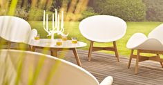 Have An Antique Outdoor Furniture? Want To Get Rid Of It?