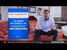 Atlanta SEO company is one that can promote your video as well your business on top page of Google. So, click here for more information.