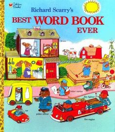 63 Best 80 S Children S Books Images Childhood My Childhood