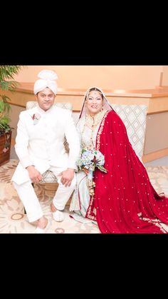 Desi Bride, Pakistani, Wedding, Fashion, Valentines Day Weddings, Moda, Fashion Styles, Weddings, Fashion Illustrations