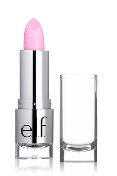"""""""I'm pretty obsessed with Dior Lip Glow, and this is the closest drugstore dupe I've found. The sheer balm enhances the natural color of your lips, while drenching them in moisture."""" — Cat Quinn, deputy beauty director #refinery29 http://www.refinery29.com/cheap-fall-beauty-products-2015#slide-1"""