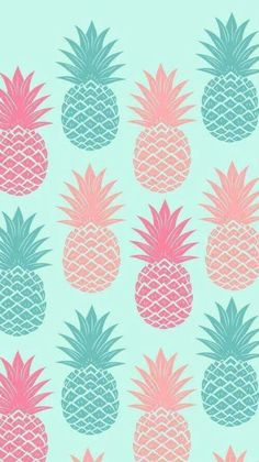 Read Wallpapers from the story Fotos Para Tela Do Seu Celular/ABERTO by Sexytaekookv (Adriih) with reads. Summer Wallpaper, Wallpaper For Your Phone, Screen Wallpaper, Cool Wallpaper, Pattern Wallpaper, Wallpaper Backgrounds, Cute Pineapple Wallpaper, Hippie Wallpaper, Iphone Wallpapers