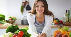 3 Best Indian Diet Methods with Diet Plans for Women Weight Loss- Women's Health You also need to balance your diet which will not take off the nutrients, protein and healthy fats. So, all the diet methods here are to gain fit body and lose weight. Low Card Diet, Dietitian Jobs, Dark Chocolate Nutrition, Indian Diet, Diet Plans For Women, Keto Diet For Beginners, Diet Plans To Lose Weight, Weight Gain, Keto Diet Plan