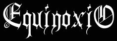 Equinoxio