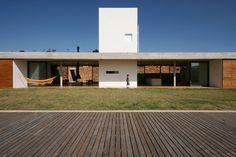 House in Joanópolis - Joanópolis, Brasil UNA ARQUITETOS