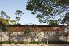 Somos a Jacobsen Arquitetura, já desenvolvemos projetos em 4 continentes, e…