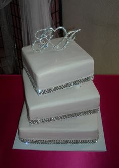 Wedding Cake Bakeries In Fort Worth