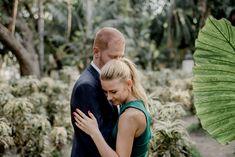 #engagementsessionmarbella couple photo session marbella