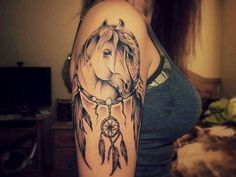 1000 images about tat 39 s on pinterest dream catcher tattoo purple lotus tattoo and horse tattoos. Black Bedroom Furniture Sets. Home Design Ideas