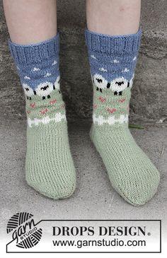 73 Beste Afbeeldingen Van Gehaakte Sokken Booties Crochet Crochet