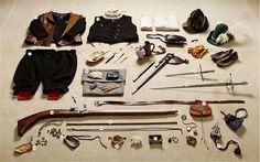 Image result for timeline history of vintage firearms development