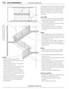 Pdf ching construction building illustrated