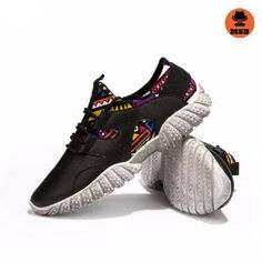 Summer Men's Fashion casual shoes  BUY NOW ONLY FOR $65.00  Special discount for ALL is 12% with code: MSB12 !♛ ♛! Free worldwide shipping!  #mensfashion #mensfashions #Mens #Fashion #FashionBlog #Dapper #jeans#Guys #Boys #stre http://www.99wtf.net/men/mens-accessories/shop-type-shoes/