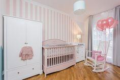 Elegancia és klasszikus stílus praktikus kombinációja.  flamingo  kiságy   pink  rózsaszín   cddd612892