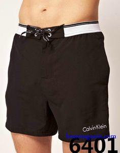 Vendre Pas Cher Homme Calvin Klein Boardshort H0002 En ligne En France. 7f455709c1e
