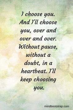 Oct 2019 - Here are best romantic love quotes and sayings for Valentine's Day that can be used both in cards and love letters. Miss My Husband Quotes, Romantic Quotes For Husband, Most Romantic Quotes, Love Yourself Quotes, Love Quotes For Him, Nice Quotes, Romantic Love Letters, Letters To My Husband, Call My Friend