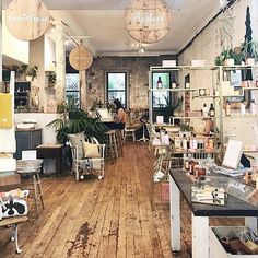 """86 mentions J'aime, 2 commentaires - Jamini (@jaminidesign) sur Instagram: """"If you are in #newyork don't forget to pass by #marchémaman - the brand new #conceptstore that just…"""""""