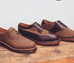 New Custom from theBandits   Come on guys custom sepatu lo disini dijamin lo bakal dapet sepatu yang sesuai sama karakter lo.. #bootsindonesia #boots #sepatuboots #shoes #shoeselfie #handmade #touring #adventure #traveling #vsco #vscam #instalike #instagram #instacollage #instagood #like4like #fashion #style #jakarta #bandung #jogja #tangerang #thebandits_shoes #indonesia by thebandits_shoes