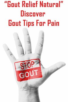 alternative medicine gout veins is banana good for high uric acid best home remedy to treat gout
