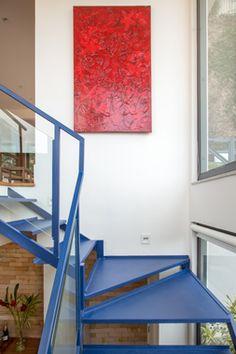 Residência DC - Roberta Moura