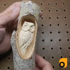 Wood Burning Crafts, Wood Crafts, Diy And Crafts, Arts And Crafts, Dremel Wood Carving, Wood Carving Art, Wood Art, Woodworking Projects Diy, Craft Projects