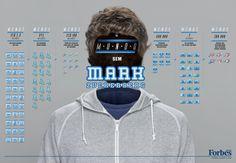 O mundo sem Mark Zuckerberg. (Prata para campanha) | Clube de Criação